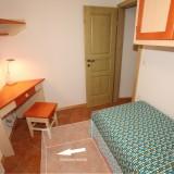 Mala soba